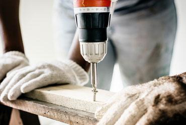 teignmouth builders help